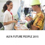 Alfa Future People